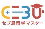 top-left_logo