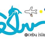 フィリピン情報サイト フィルナビ