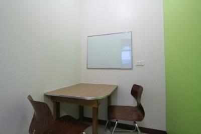 1on1 Classroom (3)