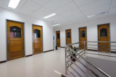 2F Hallway (1)