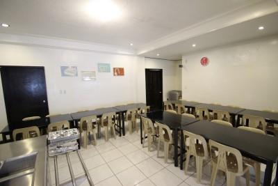 Dinning Area-1