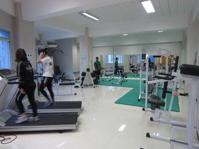 Health Club (3)