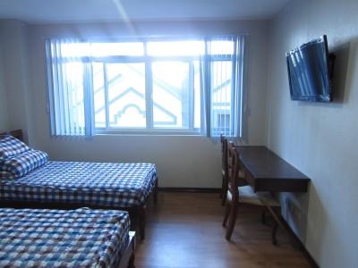 Twin Room (16)