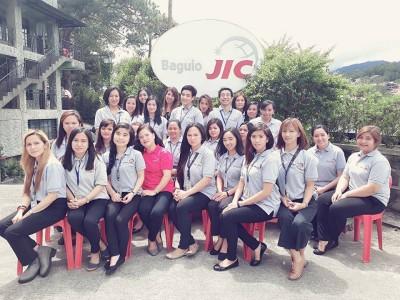 JIC-IBteachers1