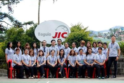 JIC-PSteachers1