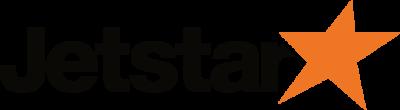 jetstar_logo