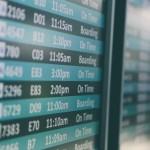airport-690556_1920